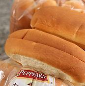 hotdog_bun.jpg