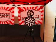 Bullseye game booth rental.jpg