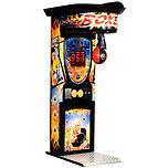 Punch Arcade Machine.jpg