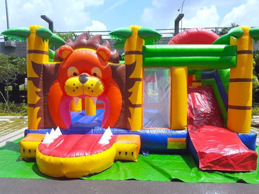 Singapore-Lion-Bouncy-Castle.jpg