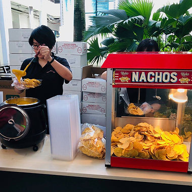 Nacho cheese station.jpg