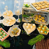 Dessert Table.jpeg