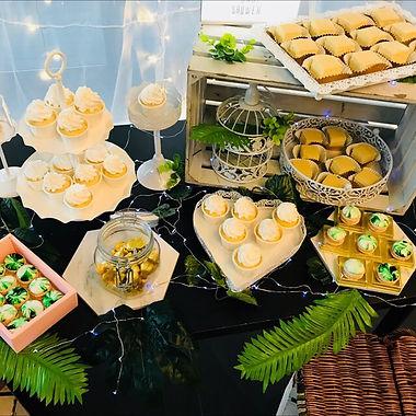 Dessert Table.jpeg