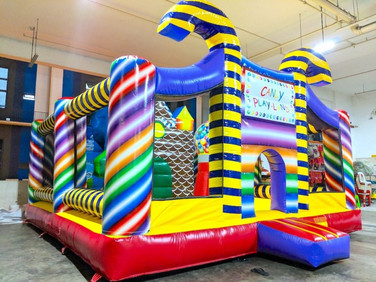 Candy-Land-Bouncy-Castle-Singapore.jpg