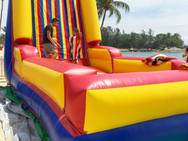 Sticky-Wall-Inflatable-Rental.jpg
