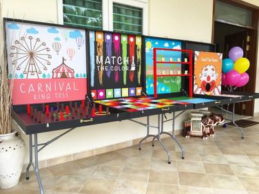 Pasa-Malam-Carnival-Games.jpg