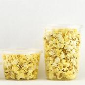 Pre-packed Popcorns.jpg