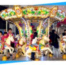 Horse Carousel Royal.jpg