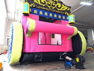 Princess-Bouncy-Castle-Rental.jpg