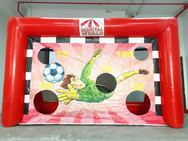 Inflatable-Soccer-Game-Singapore.jpg