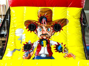Cowboy-Face-off-Carnival-Game-Stall.jpg