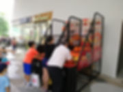 basketball arcade machine rental.jpg
