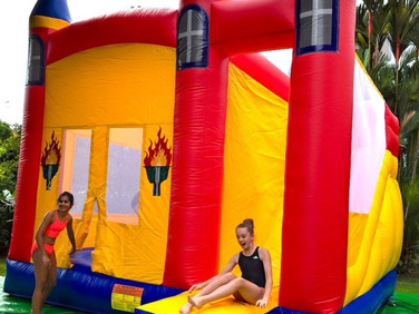 Singapore-Bouncy-Castle-Rental (1).jpg