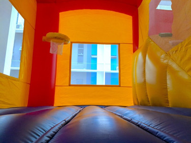 Kids-Bouncy-Castle-Rental.jpg