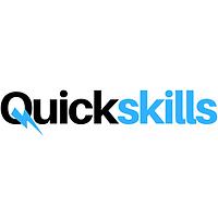 quickskills.png