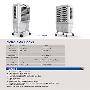 Air Cooler.jpeg