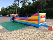 inflatable games rental.jpg