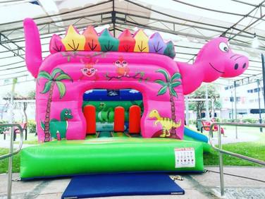 Bouncing-Castle-Singapore.jpg