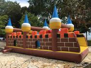 Obstacle Bouncy Castle.jpeg