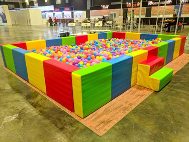 Colourful-Ball-Pool-for-Rent-Singapore.j