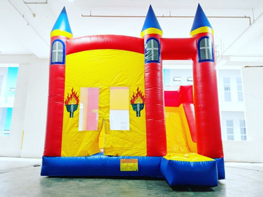 Large-Knight-Castle-Bouncy-Castle.jpg