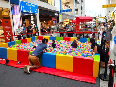 Singapore-Giant-Ball-Pit-Rental-1.jpg