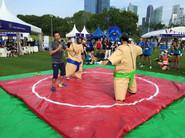 Event-Sumo-Wresting-Challenge.jpg