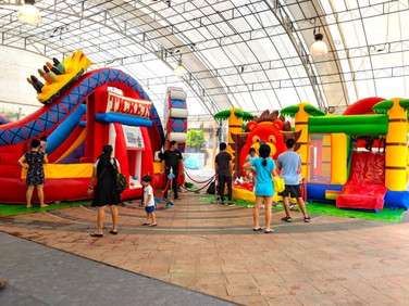 Bouncing-Castle-for-Rent-Singapore.jpg