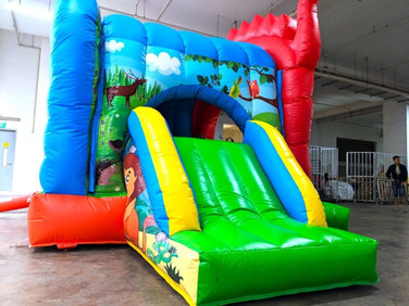 Cheap-Bouncy-Castle-Rental.jpg