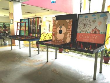 Singapore-games-stalls.jpg