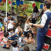 Kids Magician.jpeg