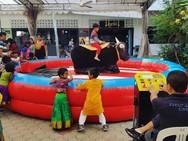 Rodeo-Bull-Carnival-Ride-for-Rent.jpg