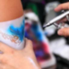 Air Brush Tattoo.jpg