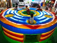 Whack-a-Mole-Inflatable-Game-Rental.jpg