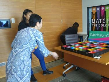 Match-Colour-Carnival-Game.jpg