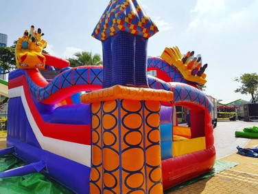 Rent-Giant-Bouncy-Castle-Singapore.jpg