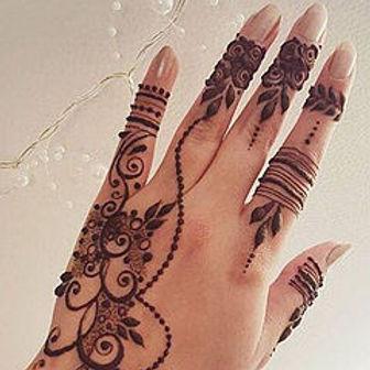 Henna Tattoo.jpg