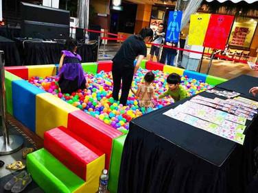Kids-Ball-Pool-for-Rent.jpg