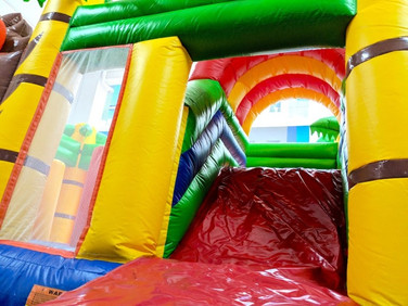 Singapore-Bouncy-Castle-Rental.jpg