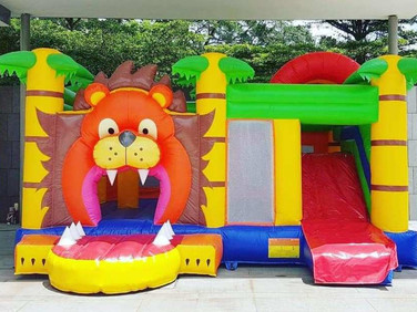 Singapore-creative-bouncy-castle.jpg