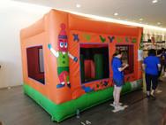 bouncy castle rental singapore.jpeg