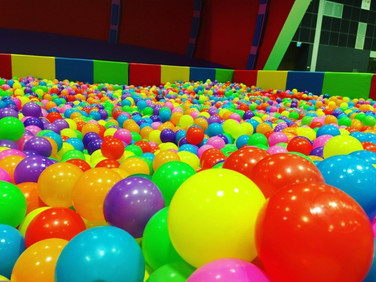 Ball-Pit-for-Rent-Singapore.jpg