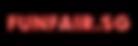FunFair.sg Logo (Transparent).png