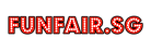 FunFair.sg Logo (Transparent).png