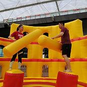 inflatable games singapore rental.jpg