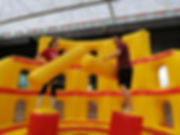 inflatable games singapore rental.jpg