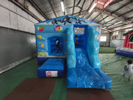 ocean bouncy castle.jpg