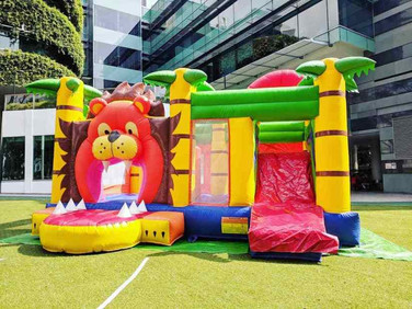 Lion-Bouncy-Castle-Rental-Singapore.jpg