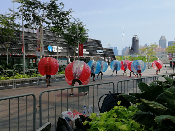 bubble soccer rental singapore.jpg