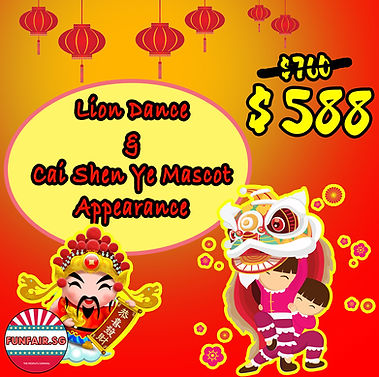 carnival event package cny.jpg